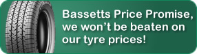 We sell, supply and fit tyres for your Citroen
